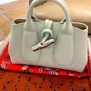 Cute bag longchamp